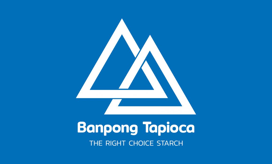 tapioca thailand